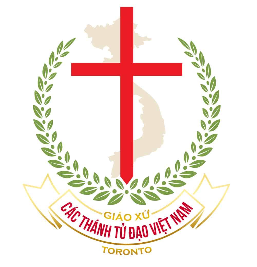 Giáo xứ các Thánh Tử Đạo Việt Nam - Toronto